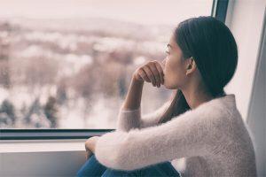 Omgaan met rouw en verlies - School voor Toegepaste Psychologie